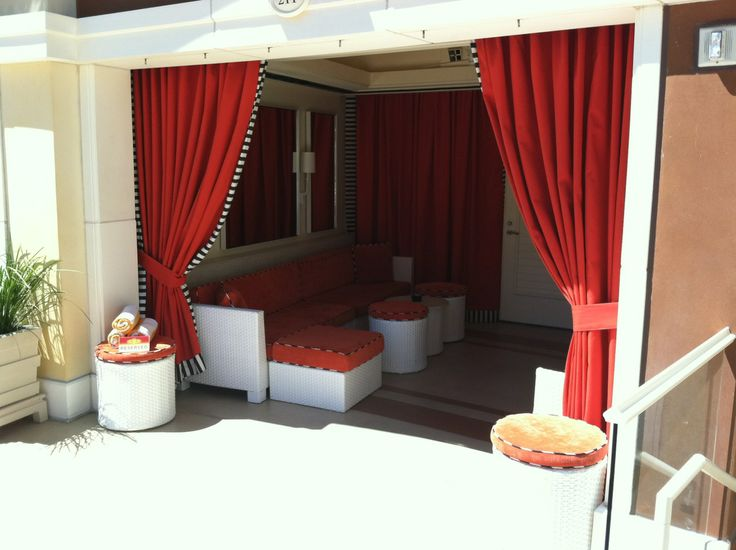 9 Best Encore Beach Club Pool Las Vegas Images On Pinterest
