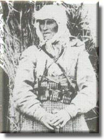 KURTULUŞ SAVAŞINDA KADIN KAHRAMANLAR.Tayyar Rahmiye: adana yöresinde kurduğu müfreze ile kuvvayi milliye kuvvetlerine katılmış hasanbeyli muharebesinde fransızlara karşı kahramanca çarpışmış, osmaniye'nin işgalden kurtarılmasında yararlılık göstermiş olan kahramanımız.