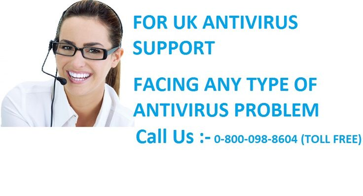 We provide antivirus related problem solution. Like Avg and Norton if you have any problem. Please call us :- 0-800-098-8604 (TOLL FREE).
