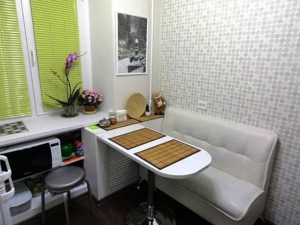 маленькие кухни 4.5 квадратов дизайн фото хрущевка: 13 тыс изображений найдено в Яндекс.Картинках