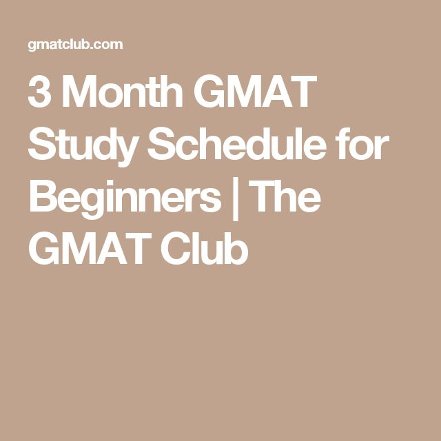 Chicago GMAT Course | Best GMAT Prep Class in Chicago ...