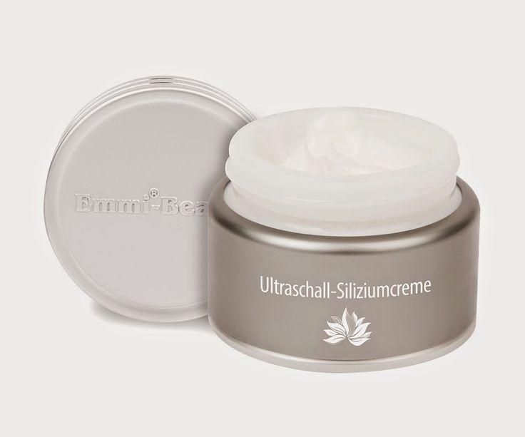 Ultraschall-Siliziumcreme: Wirkt bei starker Faltenbildung durch Stärkung des Bindegewebes (Stirn, Hals, Oberarme. Dekolleté). Bewirkt eine gute Polsterung der Haut, die zur Minderung / Vermeidung von starken Falten führt.   Jetzt hier bestellen: www.emmi-skin.ultraschall-wirkung.de  #falten #kosmetik #wellness