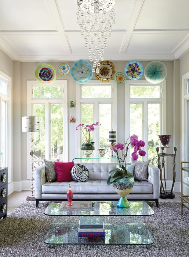 30 Best Scandinavian Design Birmingham Alabama Images On Pinterest Bedroom Ideas Home Ideas