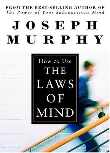 19 best drseph murphy images on pinterest joseph murphy how to use the laws of mind by joseph murphy more information http fandeluxe Images