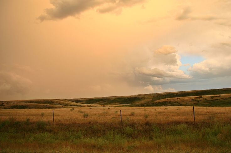 Your gateway to discovering the natural treasures of South Central  Saskatchewan