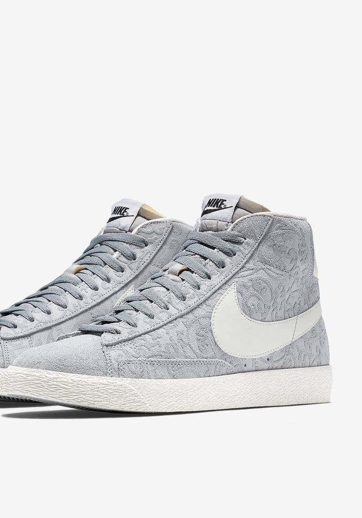 nike blazer high lebron james shoes low top