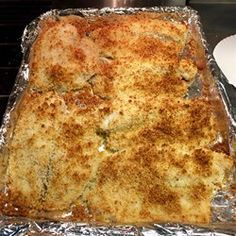 Baked+Flounder+with+Panko+and+Parmesan+-+Allrecipes.com
