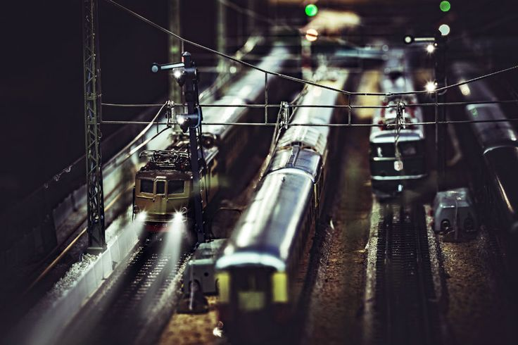 Playing toy trains is among the common hobbies of not just kids-by-age but by kids-by-heart as well. Some are into creating model trains, which is said to be a fun, entertaining and very engaging hobby. This entails knowledge of basic carpentry and execution of electrical skills, particularly in model train wiring. Building model trains require …