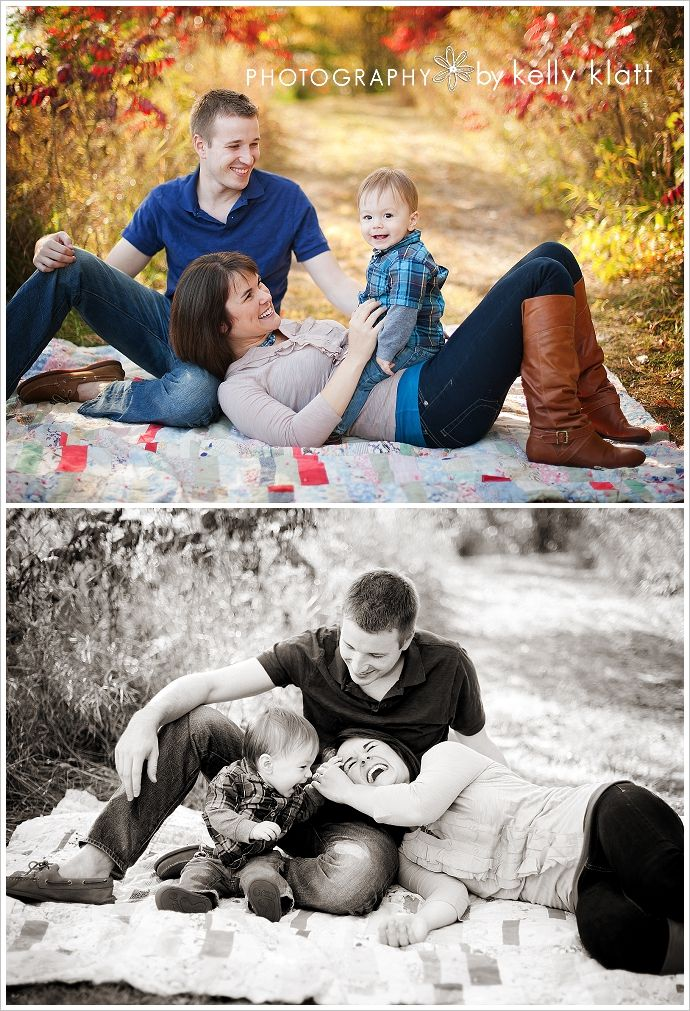 monticello/buffalo, mn family photography | Monticello photographer, Buffalo photographer