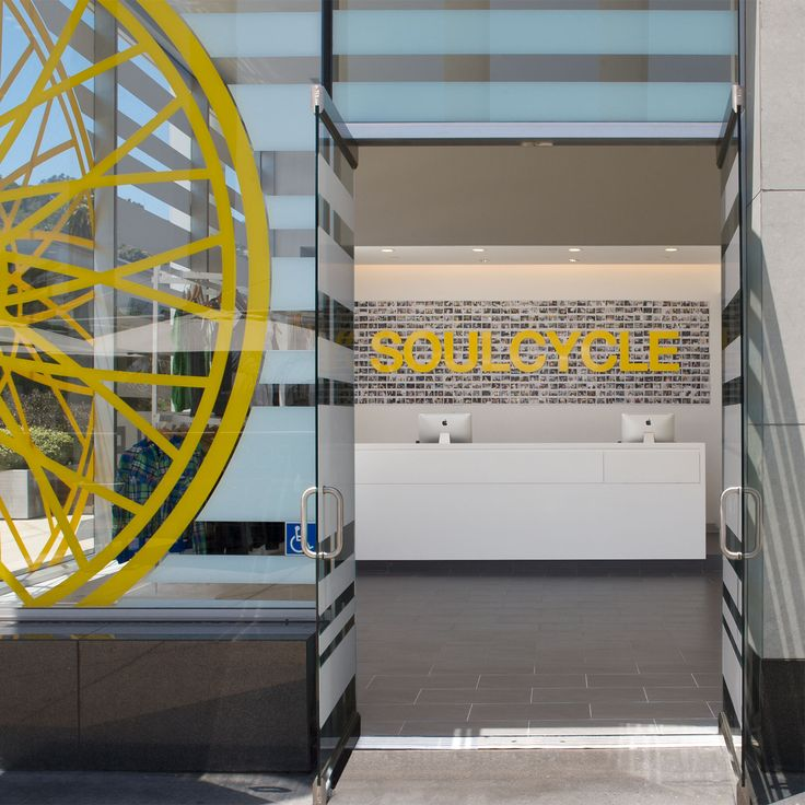Everything you need to know about SoulCycle | Video | POPSUGAR Fitness