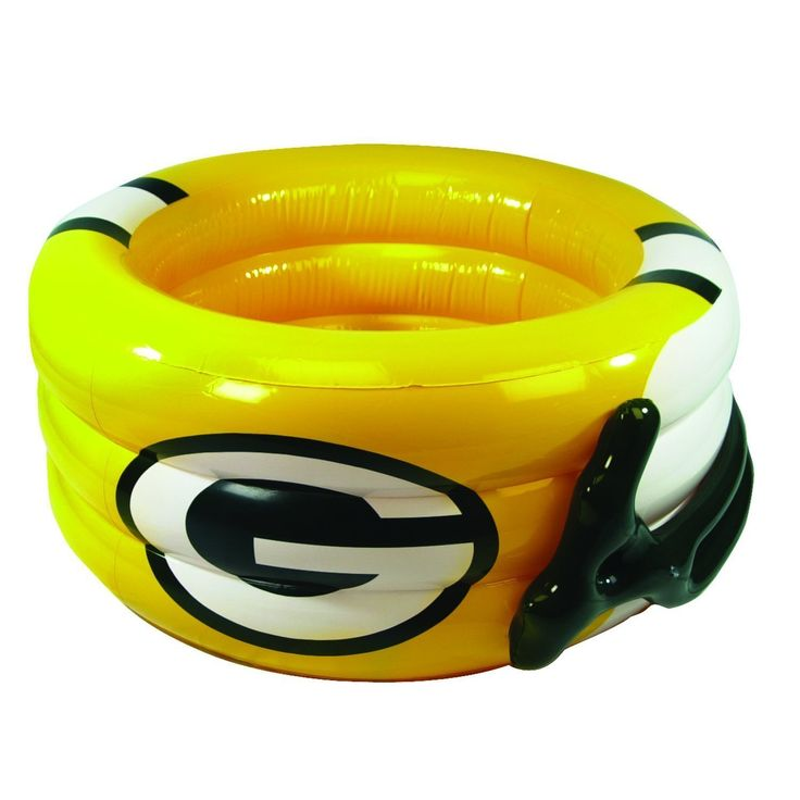 Inflatable Packer Definition