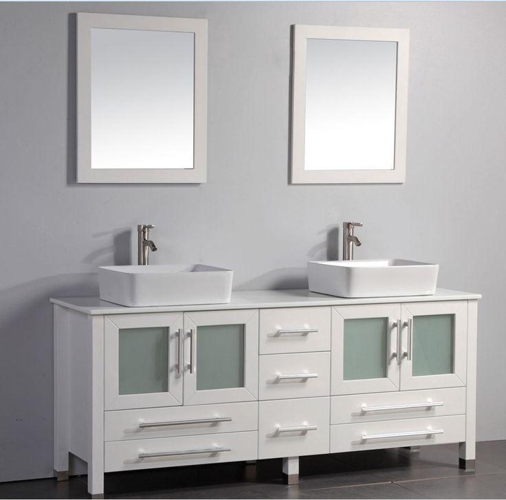 Bathroom Mirrors Malta best 20+ discount bathroom vanities ideas on pinterest | bathroom
