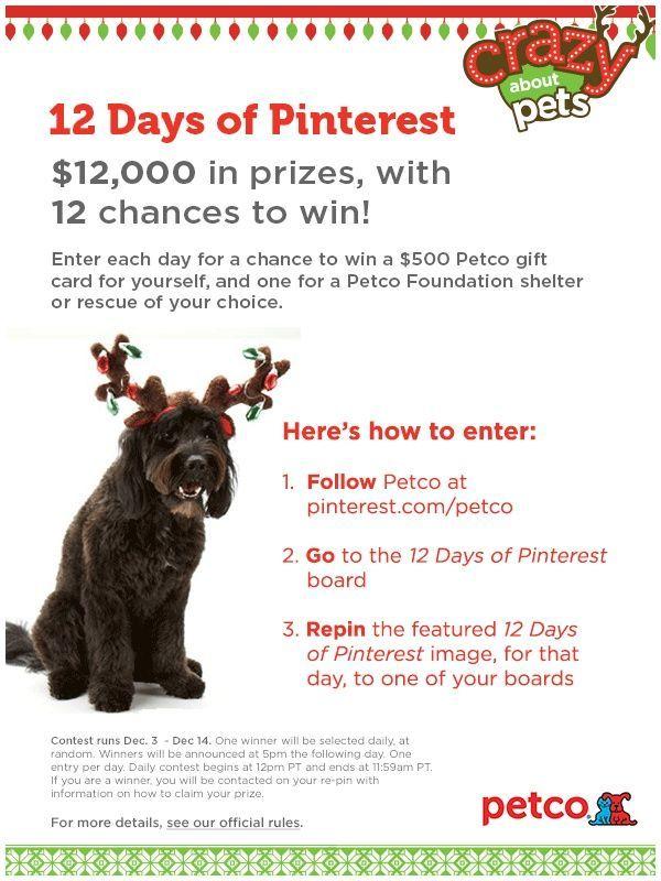 The Top 16 Petco Dog Shots Prices Petco Dog Petco