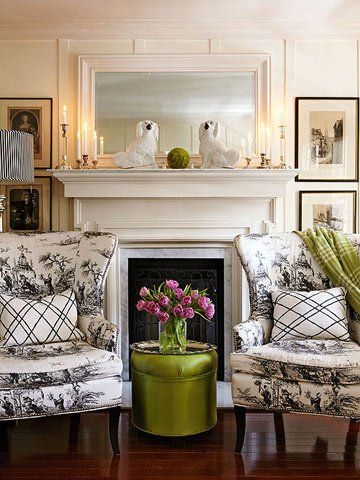 Best 20+ Fireplace seating ideas on Pinterest   Living room ides ...