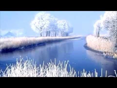 Gebed vir Goeie NAGRUS - Hansie Smit