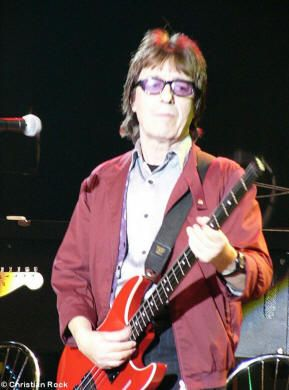 Bill Wyman Has Played Steinbergers for 25 years Recently he contacted us to buy a large load of spare parts for his Basses