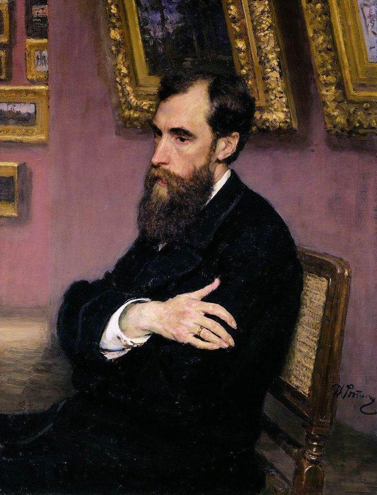Картинки художники и писатели