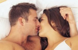 10 falsi miti sul sesso