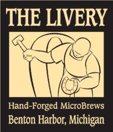The Livery, Benton Harbor, MI: Benton Harbor, Neighborhood Finding,  Dust Jackets, Books Jackets, Proof God,  Dust Covers,  Dust Wrappers