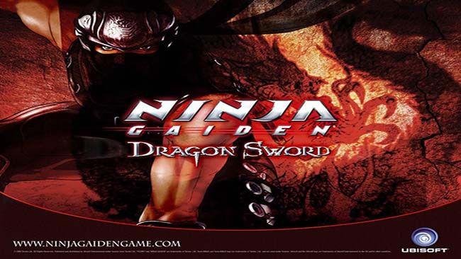 NINJA GAIDEN DRAGON SWORD NINTENDO DS ROM DOWNLOAD (USA) - https://www.ziperto.com/ninja-gaiden-dragon-sword-nintendo-ds-rom/