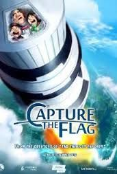 watch Capture the Flag full free movie,full free Capture the Flag watch online,online Capture the Flag full free download,hd full Capture the Flag movie watch stream,Capture the Flag watch full free,Capture the Flag letmewatchthis putlocker,Capture the Flag 1080p hd online megavideo,Capture the Flag nowvideo tv-links full free,         http://fullcinemanow.com/