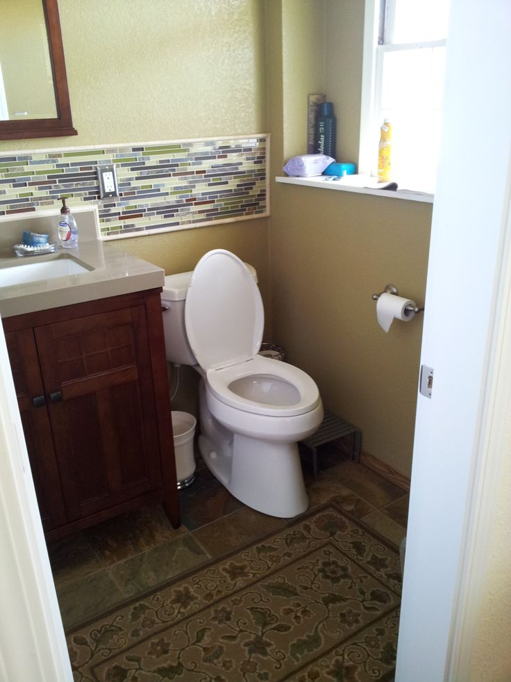 1000 Images About Master Bath Remodel Start To Finish On