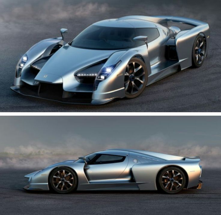 30 best Expensive Concept Cars and Prototypes images on Pinterest ...