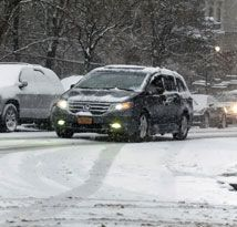 As winter approaches, so do hazardous road conditions that lead to car accidents and result in serious injuries or death. According to data from the Department of Transportation (DOT), over 192,000 individuals sustain nonfatal injuries and 2,200 others are killed in wintertime auto accidents annually. With nearly 70% of the U.S. population living in areas[...] The post Wintertime Vehicle Safety appeared first on Galfand Berger.