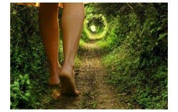Chcę, mogę, pragnę – czyli jak dotrzeć do siebie samej.