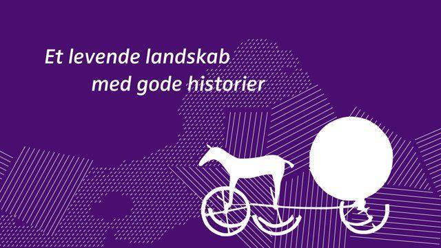 Odsherreds historie fortalt på 20 sekunder - fra istid til Solvogns-fund, kunstnerkolonier, inddæmningen af Lammefjorden og til i dag. Filmen blev vist på Vig Festival sommeren 2014.