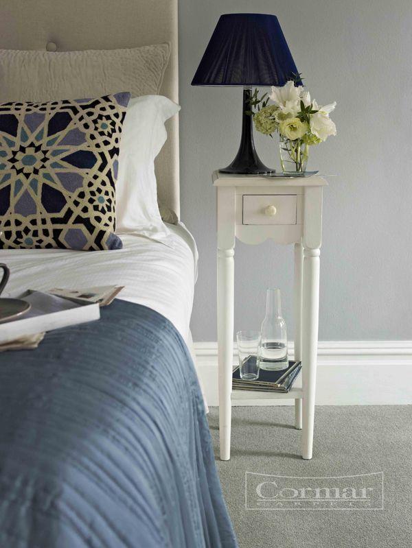 13 best Bedroom Carpets images on Pinterest   Carpet, Handle and ...