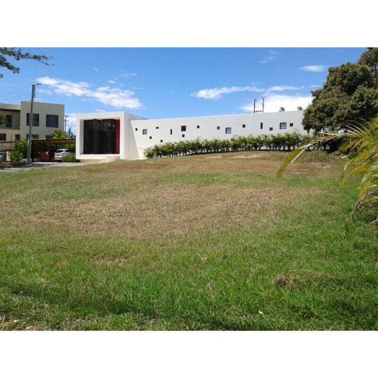 www.goqui.com.co Remodelaciones y Diseño de Interiores. Arquitectura Girardot