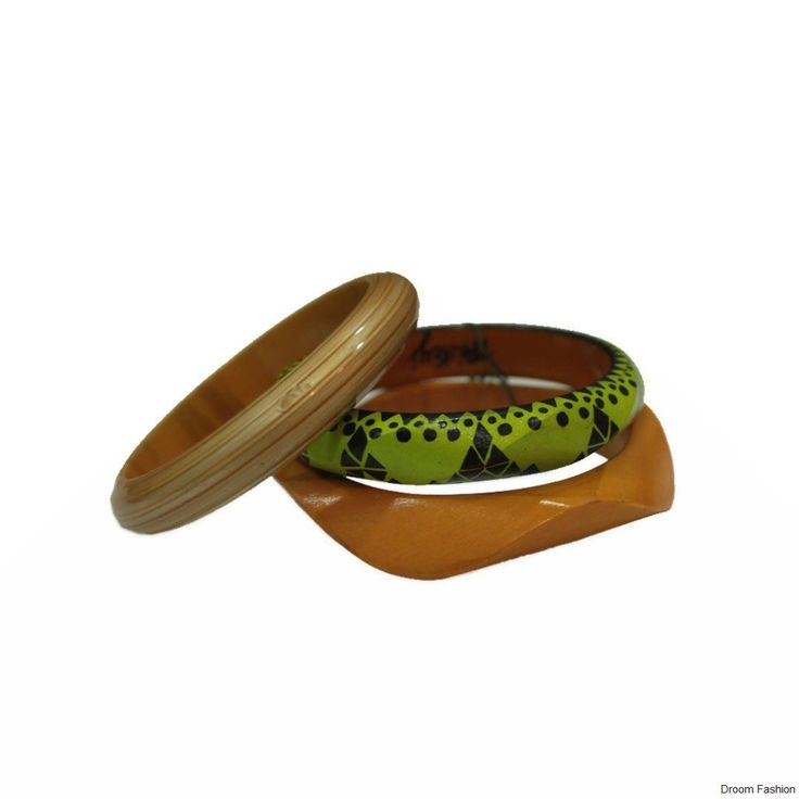 Buy this #Multicolored and #beautiful hand made #bangles to match your #style. hand #painted and #organic, looks great on both #ethnic and #western outfits.