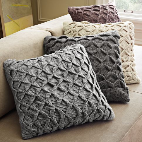 251 best images about scatter cushion addiction on pinterest linen pillows john lewis and. Black Bedroom Furniture Sets. Home Design Ideas