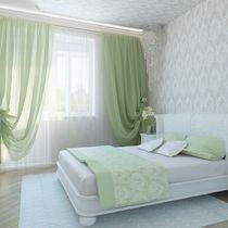Спальня спокойная классика Москва