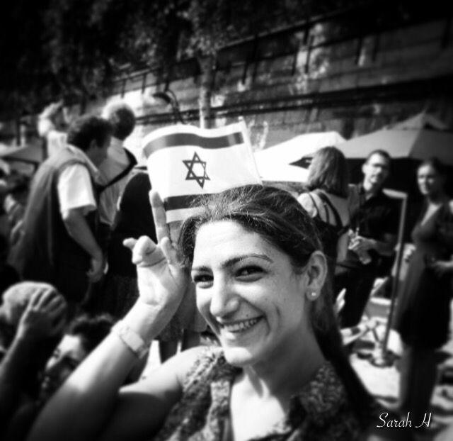 #telAvivSurSeine #photos #pics #sarahH