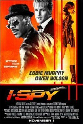 #loadmovie I Spy (2002) Full Movie 720p 1080p Watch tablet online Without Membership