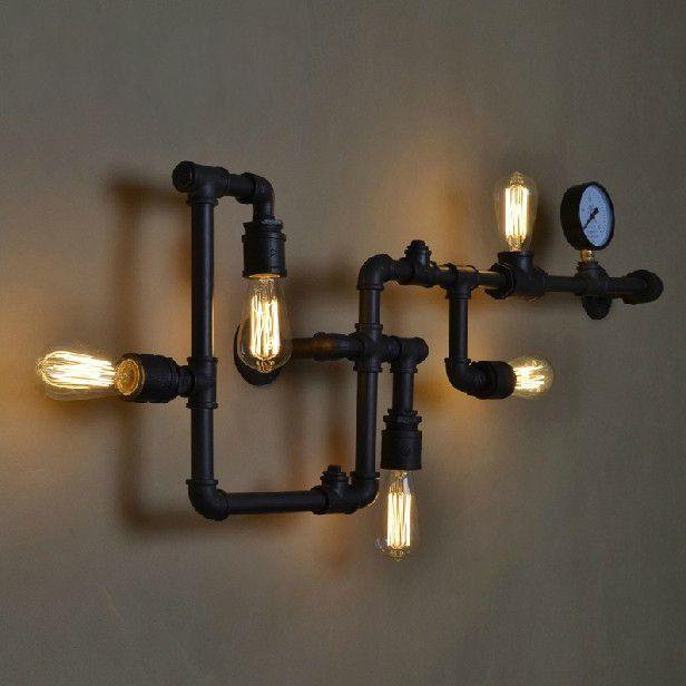 Les 244 meilleures images du tableau Lamps & Shades sur Pinterest