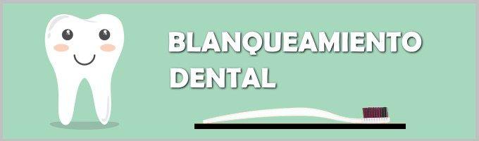 Blanqueamiento dental, de los tratamientos más solicitados a los dentistas en Madrid  Durante los últimos años, los dentistas en Madrid han visto cómo ha aumentado el número de visitas a sus clínicas para solicitar información sobre el blanqueamiento dental. Y es que cada vez son más los madrileños que se preocupan por la estética dental y buscan lucir una sonrisa blanca y reluciente.