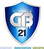 gb-21-logo