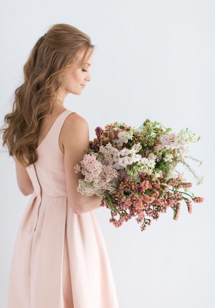 276 Best The Wedding Ceremony Images On Pinterest