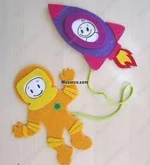 uzay temalı bebek giyim ile ilgili görsel sonucu