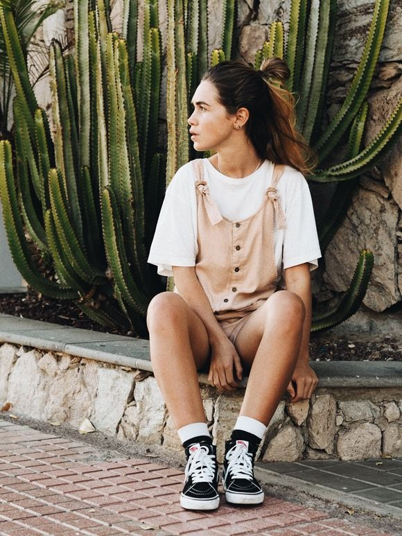 UOonYou via @carlotaweberm | UOBlog: In Pictures: Gran Canaria with @Carlotaweberm | Urban Outfitters Blog #UOonYou #UrbanOutfitters #UOeurope