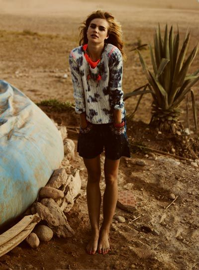 Maison Scotch Collection | Scotch & Soda