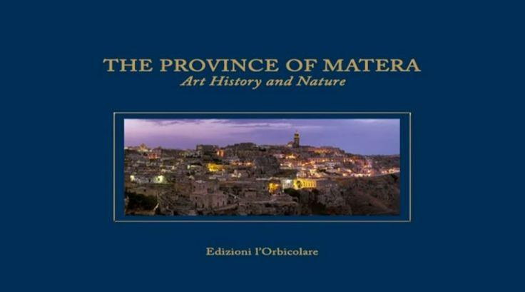 Matera - Italy - Unesco World Heritage Site - http://www.whataboutitaly.com/video/matera-italy-unesco-world-heritage-site/