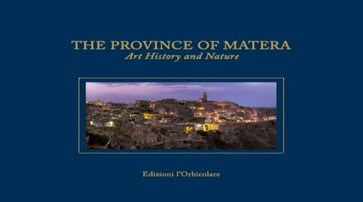 Matera - Italy - Unesco World Heritage Site - http://www.whataboutitaly.com/video/matera-italy-unesco-world-heritage-site/