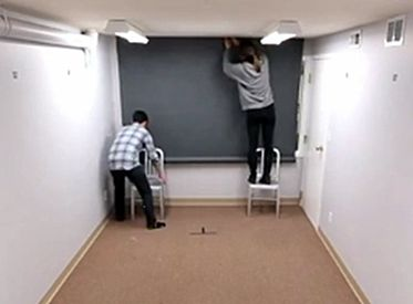 Content - How to Turn Your Office Into a Video Studio : MarketingProfs Article