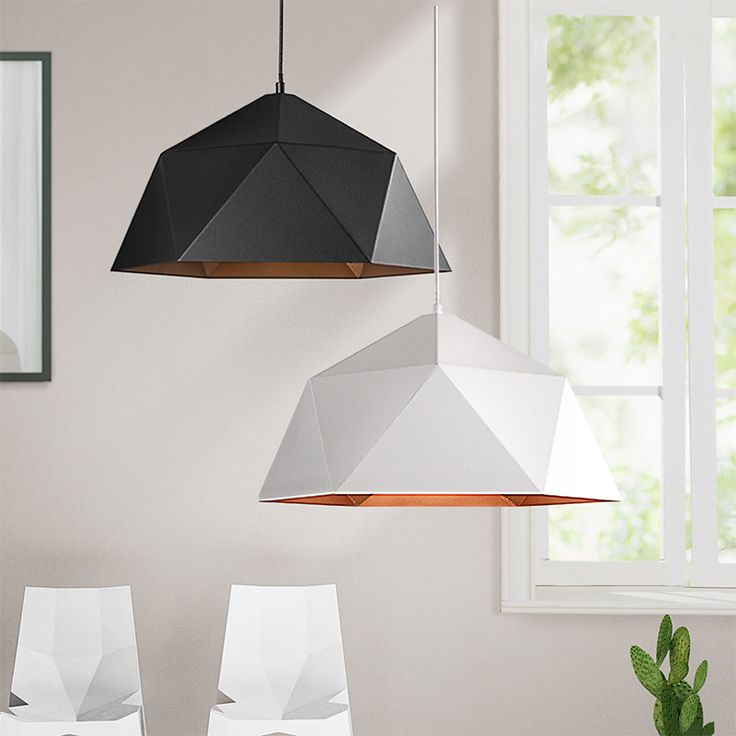 les 25 meilleures id es de la cat gorie lampes de cuisine suspendus sur pinterest luminaires. Black Bedroom Furniture Sets. Home Design Ideas