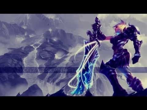 những pha xử lý hay League Of Legends Music For Riven 10 Minutes - http://cliplmht.us/2017/05/07/nhung-pha-xu-ly-hay-league-of-legends-music-for-riven-10-minutes/