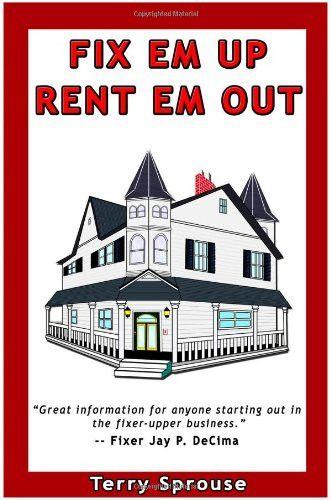 16 best Rental agreements images on Pinterest Rental property - sample forbearance agreement